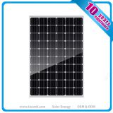 Mono A grade quality 156-280Wp Solar Panel Product