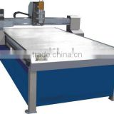 HEFEI Sell SUDA VG1325 CNC ENGRAVER MACHINES CNC ROUTER