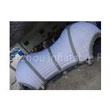 Commercial PVC Large Inflatable Party Tent For Beach Party Inflatables Lilytoys