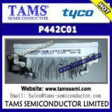 INQUIRY ABOUT P442C01 - TYCO - IGBT MODULE