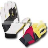 Dress Gloves (02)