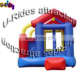 adult bouncy castle inflatable