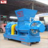 Rubber crushing equipment reclaimed rubber crushing processing factory latex glove crushing machine