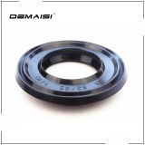 Washer Sealing Parts 35*52/65*7/10 Washing Machine Oil Seal