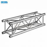 Aluminum truss joist pricing,standard roof truss,Professional manufacturer truss aluminum spigot truss lighting truss