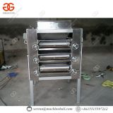 Soybean Fast Speed Nut Grinder Machine