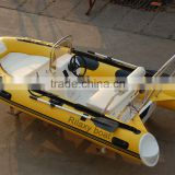 Cool design speed inflatable fishing boat inflatable air kayaks boat for sale