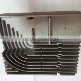 OEM High Quality china led lights LED lamp Heatsink Aluminum Base led