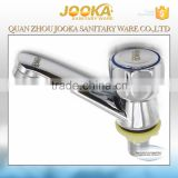 Fujian water tap supplier ornate cheap wash basin faucets                                                                         Quality Choice