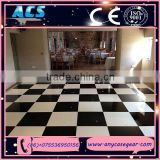 Easy Assemed Dance Floor,Night Club Dance Floor,colorful dance floor on ACS