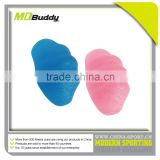 Top Grade Stress Balls Wholesale