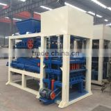 large wholesale brick making machine with factory price