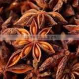 Pure Magical Anise Essential Oil / Anise Seed Oil / Anise Star Oil