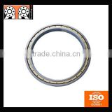 Custom Metal Ball Angular Contact Bearing
