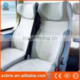 BNS bottom price useful luxury passenger bus driver seat