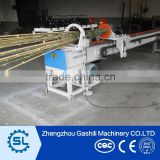 Professional bamboo processing machine incense sticks production line