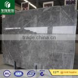 Pietra grey, Cloudy grey marble, chinese grey marble big slabs, tiles, cut-to-size