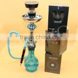 Alibaba Factory OEM ecig wholesale starbuzz e head square e hookah head electronic shisha free Logo