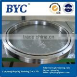 CRB30025/CRBC30025UUT1 Crossed roller bearing Used for Industrial Robotic Arm