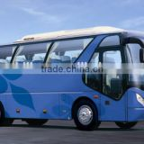 2014 Super-Luxury Inter-City Coach Bus with 33+1 VIP seats                                                                         Quality Choice