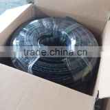 air brake rubber hose for railway/train/car manufacturer                                                                                                         Supplier's Choice