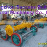PC Spun Pole Machinery Manufacturer/Pre-stressed Concrete Pole Production Line/Concrete Pole Equipment