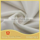 China supplier high quality Xtra fine softextile lycra fabric for swimwear