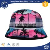 Alibaba Trade Assurance high quality cheap custom cypress hill bucket hat