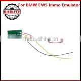 2016 high quality For BMW EWS Immo Emulator for bmw E34 E36 E38 E39 E46 Auto EWS IMMO Immobilizer emulator in stock