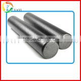 High Density Extra Firm 30P EPP Foam Roller                                                                         Quality Choice