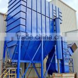 High Quality Woodworking Dust collector, Industrial Filtration Equipment, Woodkworking Dust Catcher
