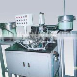 Fully Automatic Machine for Plug,Socket,Switch