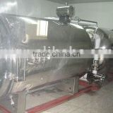 HCFD series vacuum freeze drier