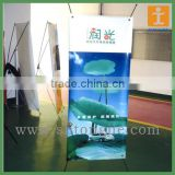 Wholesale backpack cheap price x banner stand                                                                                                         Supplier's Choice