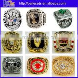 Design Cheap Custom Replica Wholesale Super Bowl College Championship Rings
