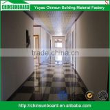 Factory Supplier multifunction magnesium silicate boards