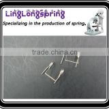 double torsion spring for sale