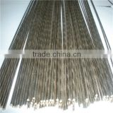 Copper Brazing Alloy Welding Rod And Cheap Welding Rods With Titanium Welding Electrode Rod                                                                         Quality Choice