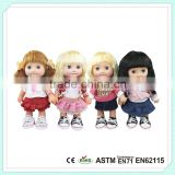 Toys To Kids For Sale 16 Inch Lovely Lifelike Kid Silicone Baby Trending Hot Products Baby Doll