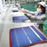 LUXIBERG, Your most Reliable Buying Agent in China / Solar Panels / Solar Power System in Guangzhou / Shenzhen / Sourcing Agent