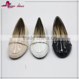 Women fashion flat shoes, ladies beautiful fashion shoe