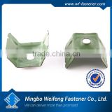 china cold forging parts manufacturer&supplier&exporter,ningbo weifeng fastener,top quality