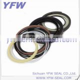 High Quality Hydraulic Seal Kit For Excavator Hitachi Boom Arm Bucket