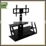 modern design articulating tv wall mount lg lcd tv