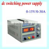 0-15v 0-30a switching power supply,variable power supply,dc power supply,series regulator,voltage source,current source