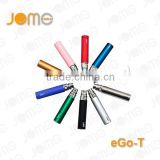 Top Selling Ego battery ego CE4 gift box 650mah 900mah 1100mah 2200mah 3200mah 4500mah ego battery different color available