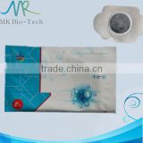 Diabetes patches lower blood glucose cure diabetic patch reduce blood sugar