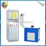 Dynamic Electrionic Vertical Balancing Machine
