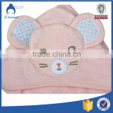 china factory wholesale 100% cotton muslin swaddle blanket soft baby blanket