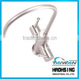 304 kitchen faucet instantaneous water heater faucet mount